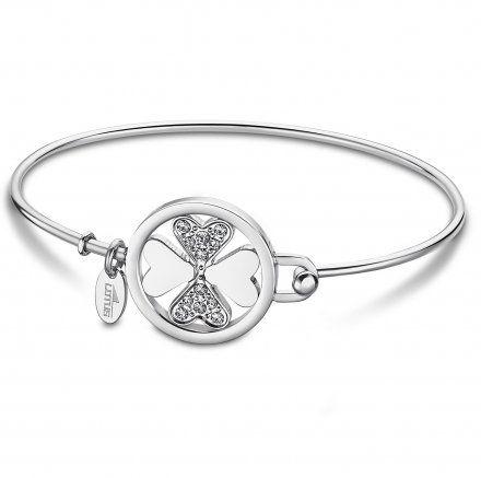Biżuteria Lotus - Bransoleta LS2014-2/1