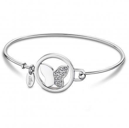 Biżuteria Lotus - Bransoleta LS2014-2/2
