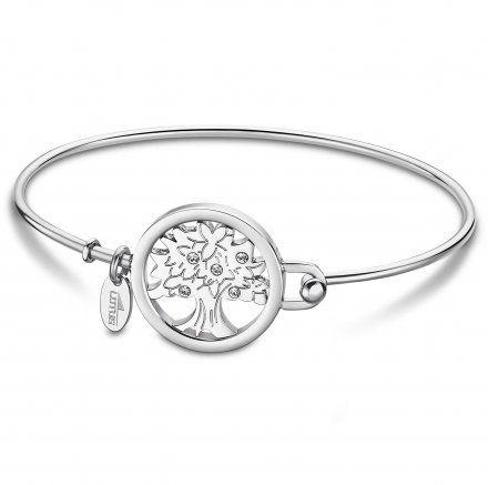 Biżuteria Lotus - Bransoleta LS2014-2/3