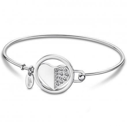 Biżuteria Lotus - Bransoleta LS2014-2/4
