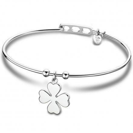 Biżuteria Lotus - Bransoleta LS2015-2/1