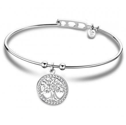 Biżuteria Lotus - Bransoleta LS2015-2/3