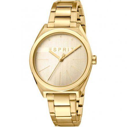 Zegarek Esprit ES1L056M0055