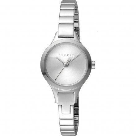 Zegarek Esprit ES1L055M0015