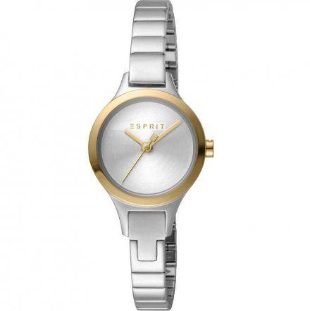 Zegarek Esprit ES1L055M0045