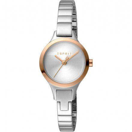 Zegarek Esprit ES1L055M0055