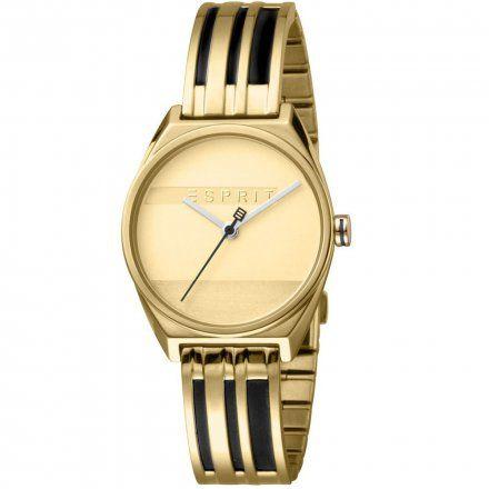 Zegarek Esprit ES1L059M0025 + Bransoletka