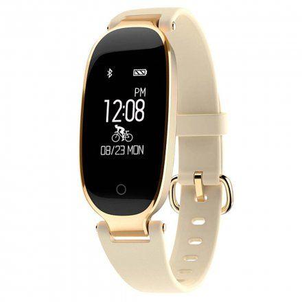 Smartwatch Garett Women Diana złoty