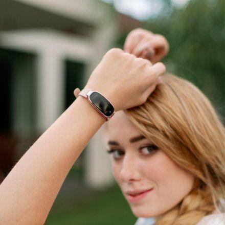 Smartwatch Garett Women Diana złoty-róż