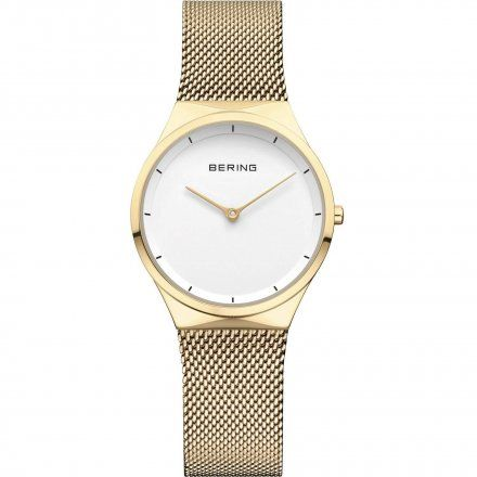 Bering 12131-339 Zegarek Bering Classic + Bransoletka