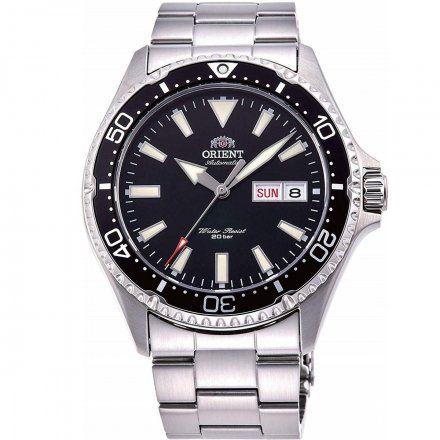 ORIENT RA-AA0001B19B Zegarek Japońskiej Marki Orient AA0001B19B