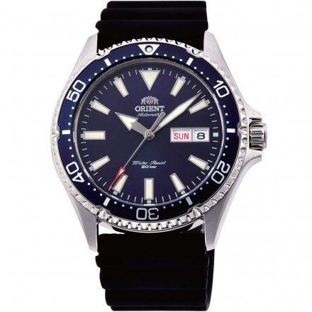 ORIENT RA-AA0006L19B Zegarek Japońskiej Marki Orient AA0006L19B