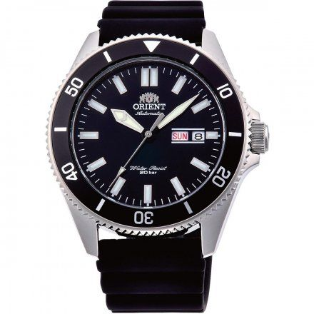 ORIENT RA-AA0010B19B Zegarek Japońskiej Marki Orient AA0010B19B