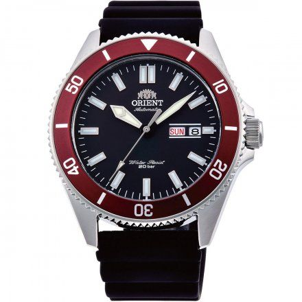 ORIENT RA-AA0011B19B Zegarek Japońskiej Marki Orient AA0011B19B