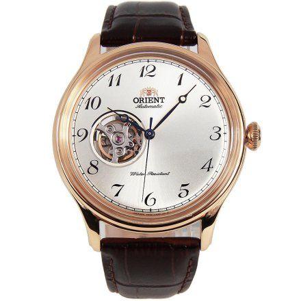 ORIENT RA-AG0012S10B Zegarek Japońskiej Marki Orient AG0012S10B