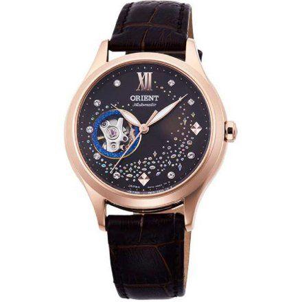 ORIENT RA-AG0017Y10B Zegarek Damski Automatyczny Japońskiej Marki Orient