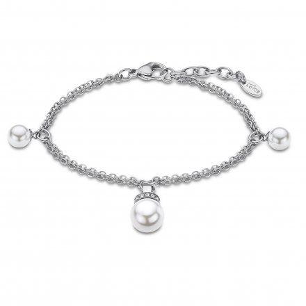 Biżuteria Lotus - Bransoleta LS2021-2/1