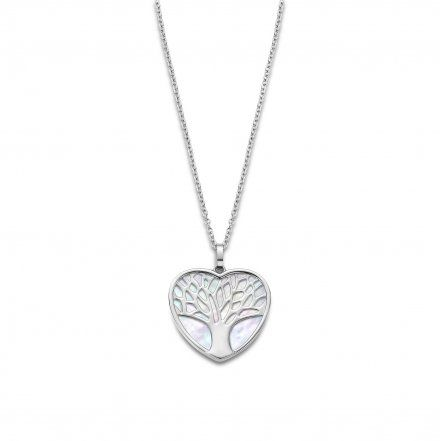 Biżuteria Lotus - Naszyjnik LS2022-1/1