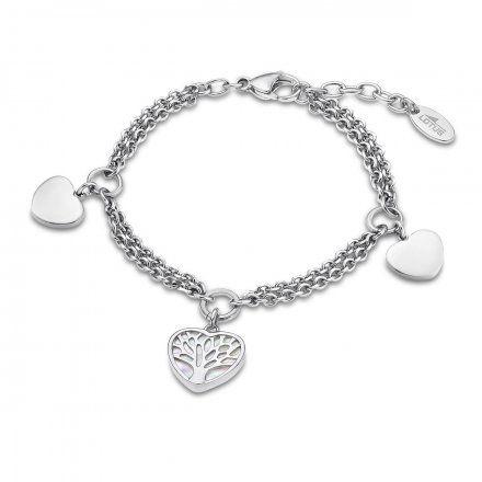 Biżuteria Lotus - Bransoleta LS2022-2/1