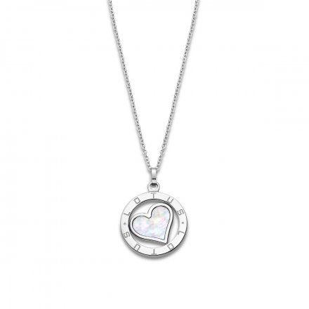 Biżuteria Lotus - Naszyjnik LS2023-1/1