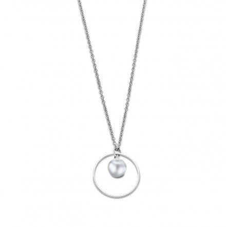 Biżuteria Lotus - Naszyjnik LS2029-1/1