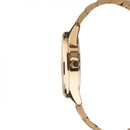 Zegarek męski Sekonda Classic 1644