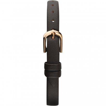 Zegarek damski Sekonda Fashion 2785