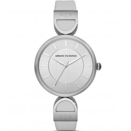 AX5325 Armani Exchange zegarek damski AX