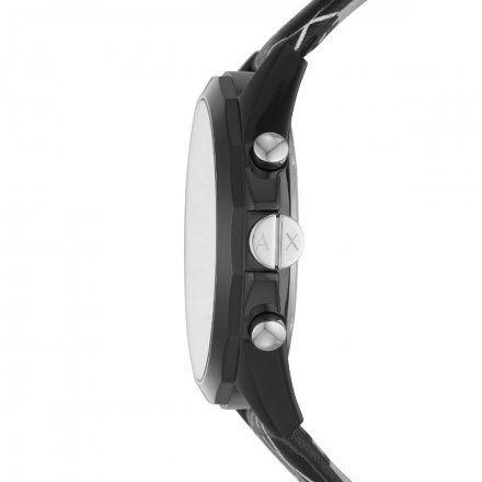 AX2628 Armani Exchange DREXLER zegarek AX z bransoletą