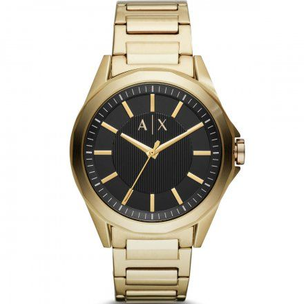 AX2619 Armani Exchange DREXLER zegarek AX z bransoletą
