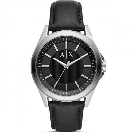 AX2621 Armani Exchange DREXLER zegarek AX z paskiem