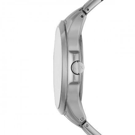 AX2408 Armani Exchange HAMPTON zegarek AX z bransoletką