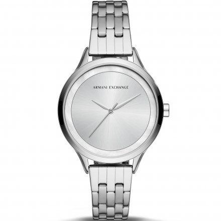 AX5600 Armani Exchange HARPER zegarek AX z bransoletą
