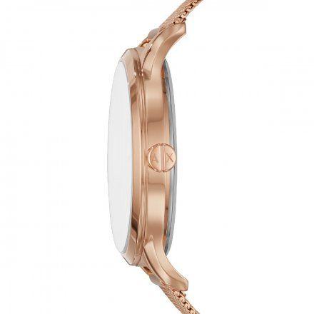 AX5602 Armani Exchange HARPER zegarek AX z bransoletą