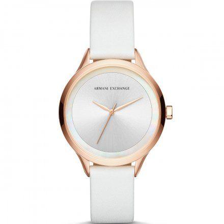 AX5604 Armani Exchange HARPER zegarek AX z paskiem