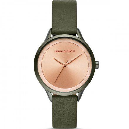 AX5608 Armani Exchange HARPER zegarek AX z paskiem