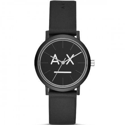 AX5556 Armani Exchange LOLA zegarek AX z paskiem