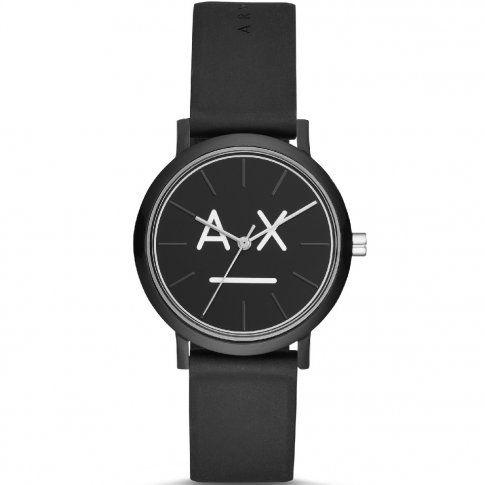 AX5556