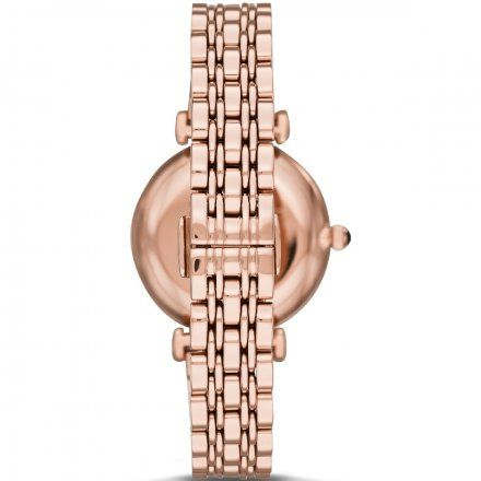 Zegarek Emporio Armani AR11206 Gianni T-Bar