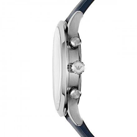 Zegarek Emporio Armani AR11226 Giovanni