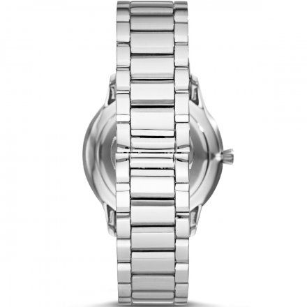Zegarek Emporio Armani AR11227 Giovanni