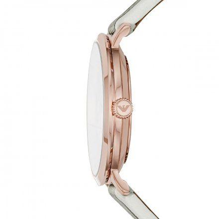 Zegarek Emporio Armani AR11232 Modern Slim