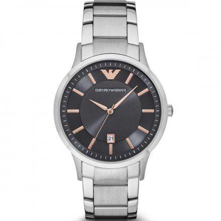 Zegarek Emporio Armani AR11179 Renato