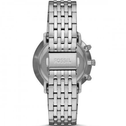 Fossil FS5542 Chase Timer - Zegarek Męski