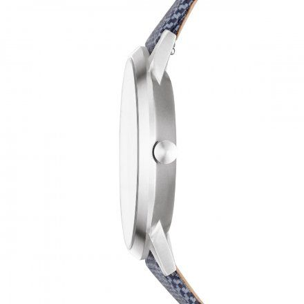 Skagen SKW6524 KRISTOFFER Zegarek Skandynawskiej Marki