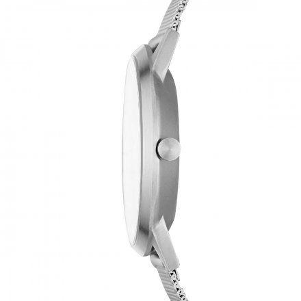 Skagen SKW6525 KRISTOFFER Zegarek Skandynawskiej Marki