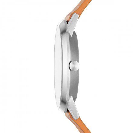 Skagen SKW6526 KRISTOFFER Zegarek Skandynawskiej Marki