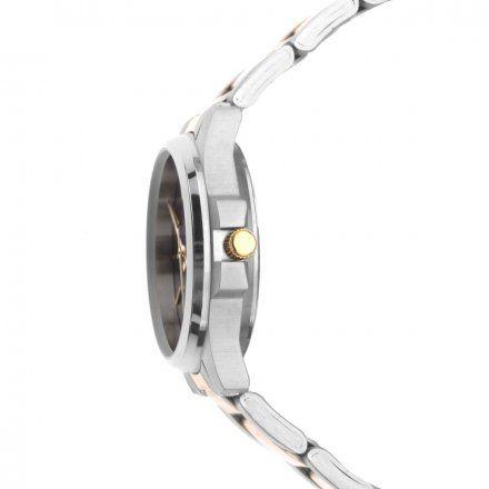 Zegarek damski Sekonda Classic 2440