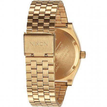 Zegarek Nixon Time Teller - Nixon A0452042