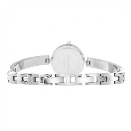 Zegarek damski Sekonda + Biżuteria 2528 Zestaw 2528G